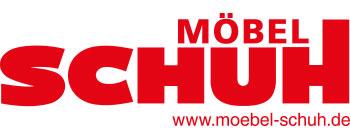 Logo-Moebel-Schuh