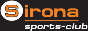 SIRONA SPORTS – CLUB sponsert Bälle!!