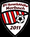 JFV Hunsrückhöhe Morbach