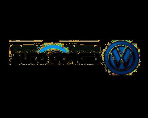Auto VW Gorges verlängert Sponsorenvertrag