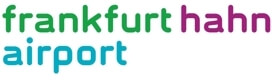 Frankfurt Hahn Airport – Sponsorenvertrag verlängert!