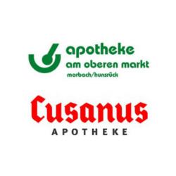 cusanus_250_250