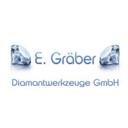 Aus Hahn Airport Feriencamp wird E. Gräber Diamantwerkzeuge Feriencamp!