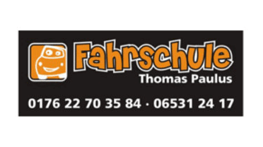 partner_2015_6