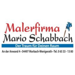 schabbach_250_250