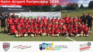 feriencamp2016_1