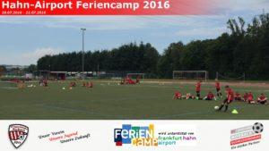 feriencamp2016_10