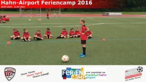 feriencamp2016_11