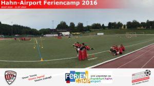 feriencamp2016_12