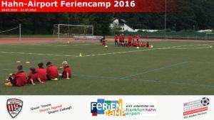 feriencamp2016_13