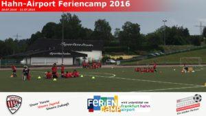 feriencamp2016_14