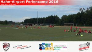 feriencamp2016_15