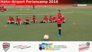feriencamp2016_16