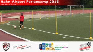 feriencamp2016_17