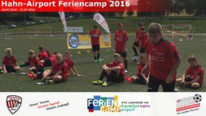 feriencamp2016_18