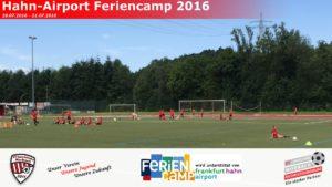 feriencamp2016_19