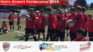 feriencamp2016_2