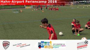 feriencamp2016_20