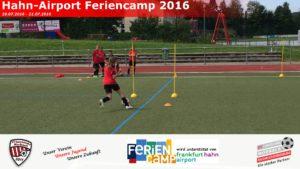 feriencamp2016_22