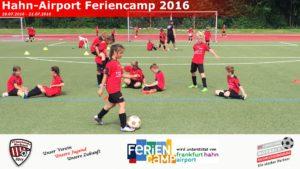 feriencamp2016_23
