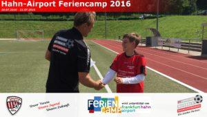 feriencamp2016_24
