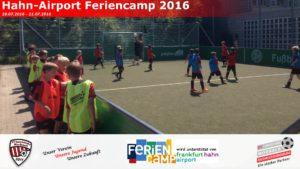 feriencamp2016_26