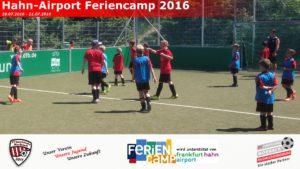 feriencamp2016_27
