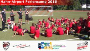 feriencamp2016_28