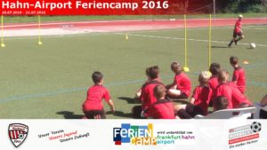 feriencamp2016_29