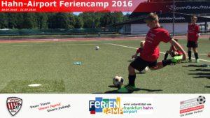 feriencamp2016_3