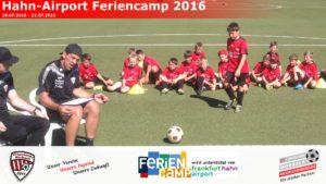 feriencamp2016_30
