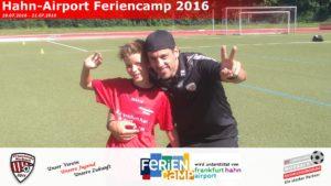 feriencamp2016_33