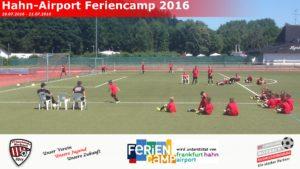 feriencamp2016_35