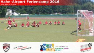 feriencamp2016_37