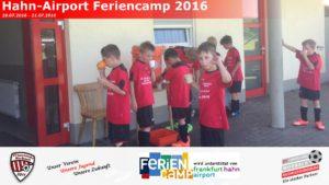 feriencamp2016_38