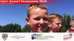 feriencamp2016_4