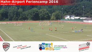 feriencamp2016_40
