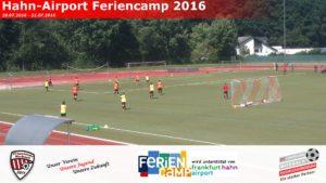 feriencamp2016_42