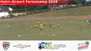 feriencamp2016_43