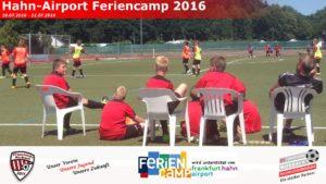 feriencamp2016_44