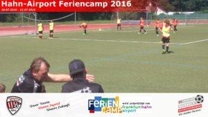 feriencamp2016_45