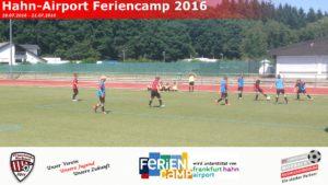 feriencamp2016_46