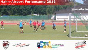 feriencamp2016_47