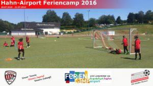 feriencamp2016_5