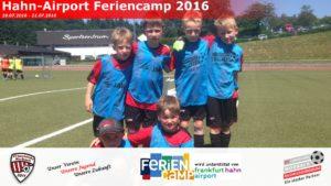 feriencamp2016_50