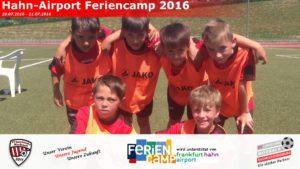 feriencamp2016_51