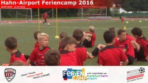 feriencamp2016_52