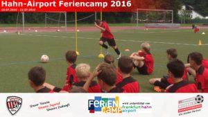 feriencamp2016_53