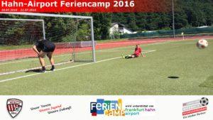 feriencamp2016_54
