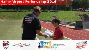 feriencamp2016_56